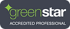 GSAP_Pos_Logo-minus edges.png