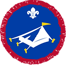 camper-activity-badge-scouts-png.png