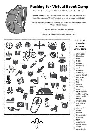 Scout Virtual Rucksack pack jpeg.jpg