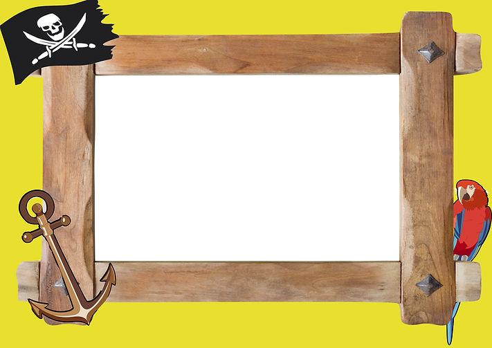 frame fin.jpg