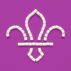 scout-logo-marshmallow.png