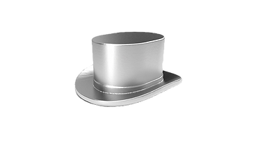 monopoly-top-hat_edited.png