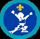 athletics-activity-badge-explorers-png.p