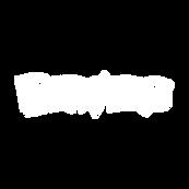 beavers-logo-white-png.png