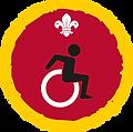 disability-awareness-activity-badge-cubs