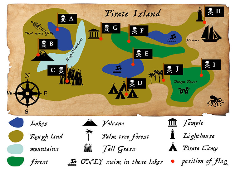 Pirate Island jpeg.jpg