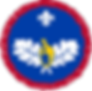 naturalist-activity-badge-scouts-png.png