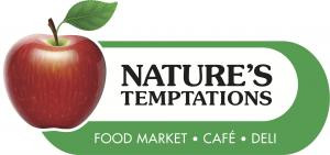 Natures-Temptaions-Logo.jpg