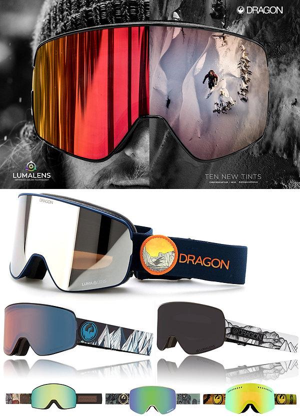dragon-goggs.jpg