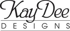 Kay_Dee_logo_lrg.png