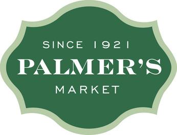 Palmers-Market-logo.jpg