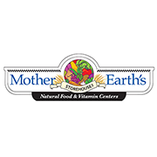 mother-earth-storehouse.png