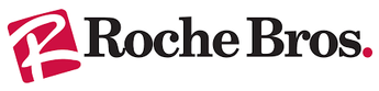 Roche-Bros.png