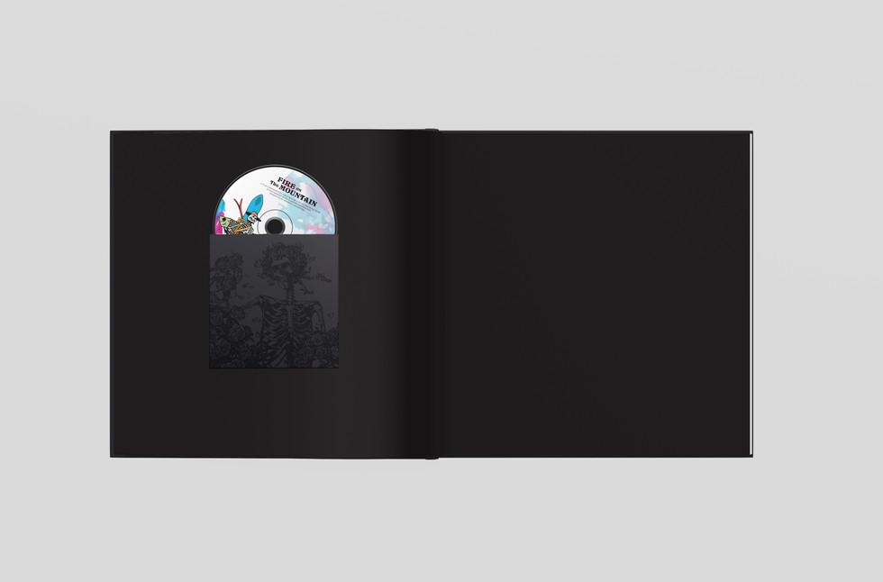 FOTM_DVD spread mockup.jpg