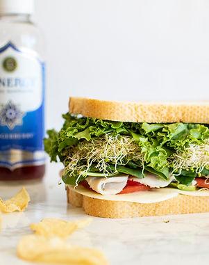 Sandwich_0232.jpg
