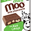 Thumbnail: Organic Rice Crisps & Milk Chocolate Mini Bars, Box/14