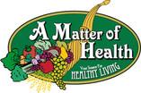 A-Matter-of-Health.jpg
