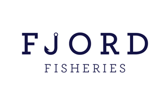 fjord-fisheries.png