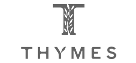 Thymes-155.png