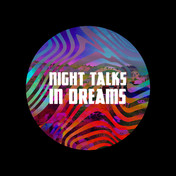 Night Talks Collab - nighttalks.com