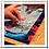 Thumbnail: Ship of Fools ~ Puzzle