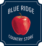 blueridgecountrystore.png