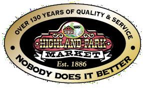 Highland-Park.png