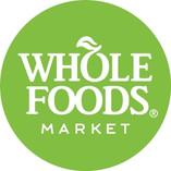 whole-foods.jpg