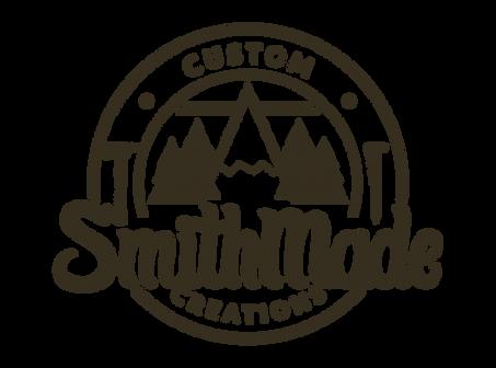 Smith Made