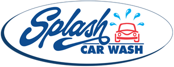 splash-logo-1.png