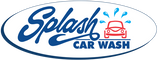 splash-logo-1.png