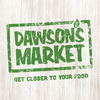 dawsons-market.jpg