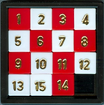 number puzzle.png
