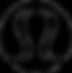 lululemon-athletica-logo-yoga-clothing-b
