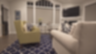 Freestone Living Room 1.png