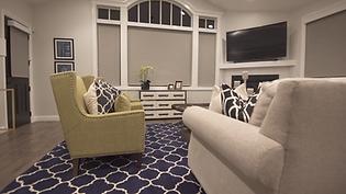 Freestone Living Room 1.png