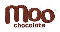 Moo_Logo.jpg