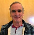 Board Member Greg Jennison Photo.jpg
