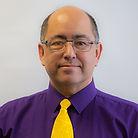 Joe Griego, CTO