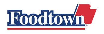 foodtown-logo.jpeg