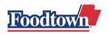 foodtown-logo.jpeg