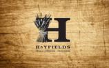 hayfields.jpg