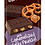 Thumbnail: Natural Dark Chocolate Caramelized Salty Pretzel Bars 2-Pack, Box/14