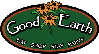 GoodEarthMarket.png