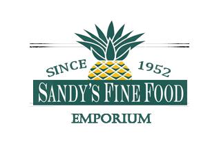 Sandys-logo.png