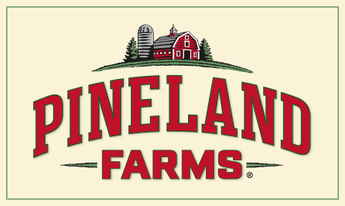 pineland-farms.png