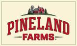 pineland-farms.png