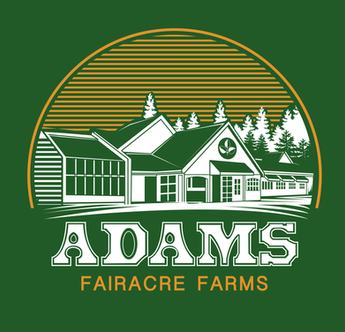Adams+Fairacre+Farms+Design.png