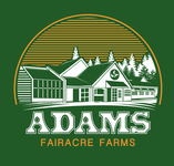 Adams+Fairacre+Farms+Design.png