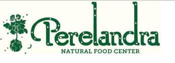 perelandra-logo-png.png